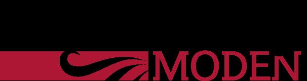 Logo Schenkermayr Moden